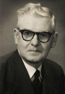 Ds Vasseur