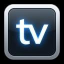 KerkTV