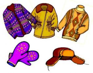 kledingActieOekraine