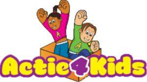 aktie kids