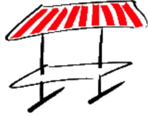 rommelmarkt2016